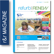 RnR Magazine