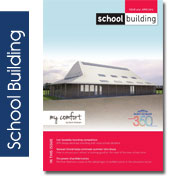 School Building Magazine