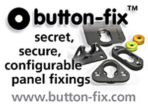 Button Fix website button 30/03/16