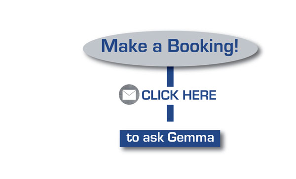 right-BOOKING