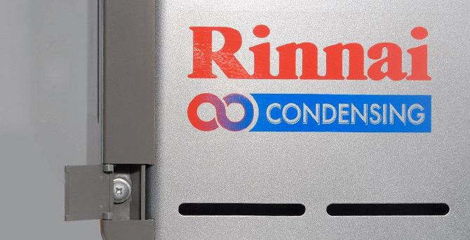 Rinnai-BS-ARTICLE