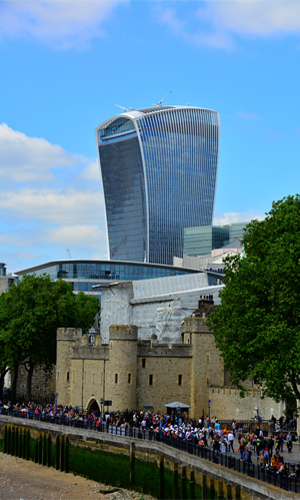 WALKIETALKIE-BS-ARTICLE