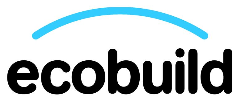ECOBUILD-BS-ARTICLE