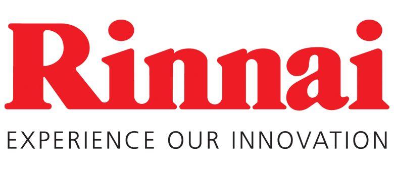 Rinnai-BS-ARTICLE