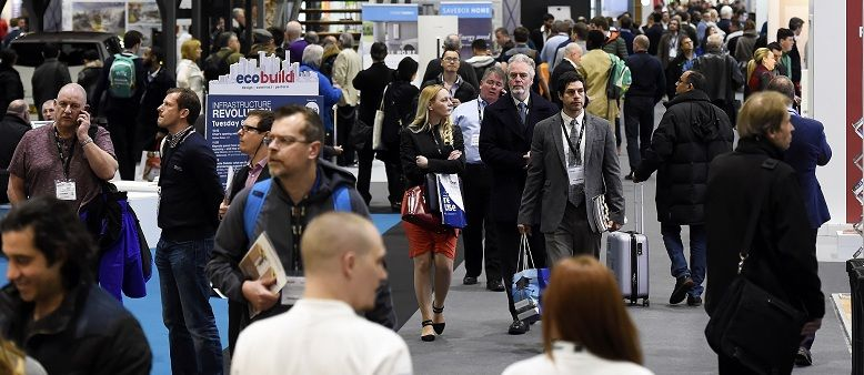 ECOBUILD SUCCESS-BS-ARTICLE