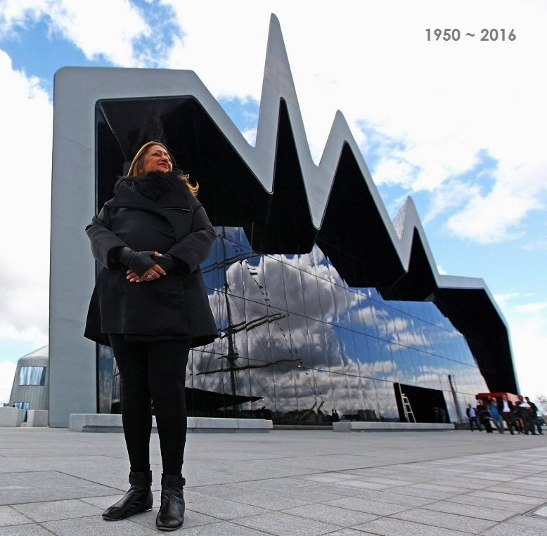 zaha-and-her-building