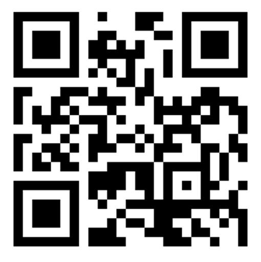 KitFix QR Code