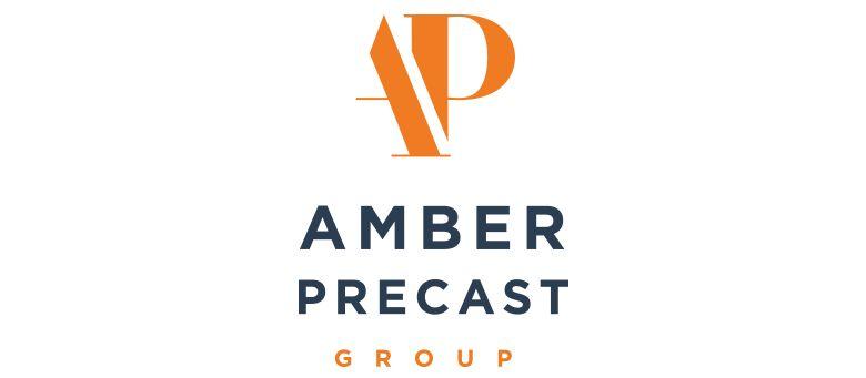 Amber Precast