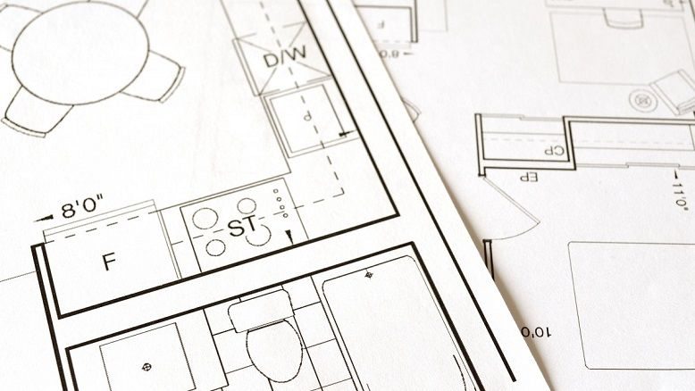 Building Attractive And Better Designed Homes In Areas Where They Are  Needed Is At The Centre Of New Planning Rules Published By Secretary Of  State Rt Hon ...