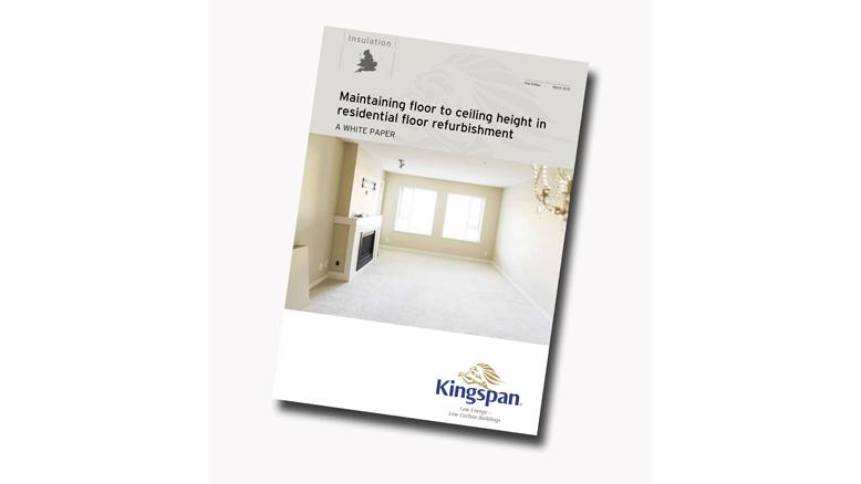 Kingspan Insulation